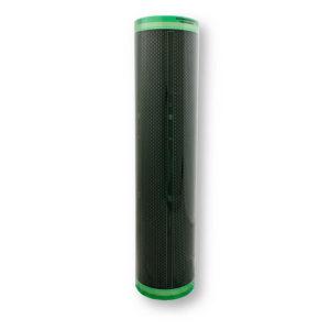 HD-310-220 Topná folie celá role 100m