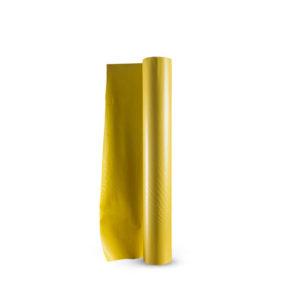 Paroizolační fólie LDPE 0,2 mm k topné fólii