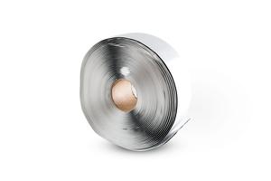 Samovulkanizační páska k topné fólii